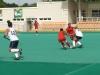 field_hockey_001