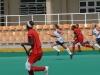 field_hockey_002