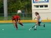 field_hockey_003