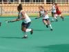 field_hockey_004