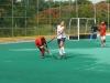 field_hockey_005