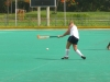 field_hockey_006