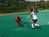 field_hockey_007