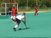 field_hockey_009