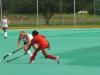 field_hockey_010