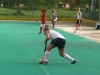 field_hockey_011