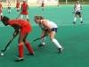 field_hockey_012