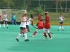 field_hockey_013