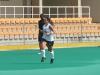 field_hockey_014