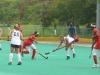 field_hockey_015