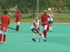 field_hockey_016