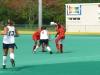 field_hockey_017