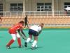 field_hockey_018