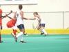 field_hockey_020