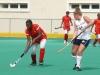 field_hockey_021