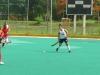 field_hockey_022