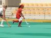 field_hockey_023