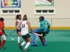 field_hockey_024