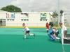 field_hockey_025