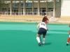 field_hockey_026