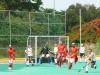 field_hockey_027