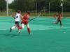 field_hockey_028