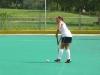 field_hockey_029