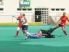 field_hockey_032
