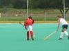 field_hockey_035