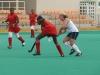 field_hockey_036