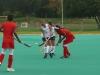 field_hockey_037