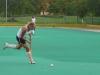 field_hockey_039