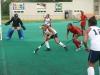 field_hockey_040