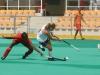 field_hockey_044
