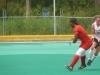 field_hockey_046