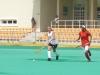 field_hockey_047