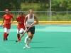 field_hockey_048
