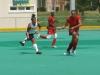 field_hockey_049