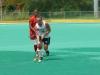field_hockey_050