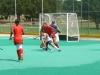 field_hockey_051