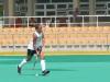 field_hockey_052