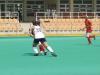 field_hockey_053
