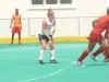 field_hockey_055