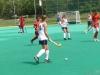field_hockey_057