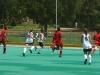 field_hockey_058