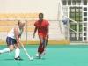 field_hockey_060