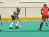 field_hockey_061