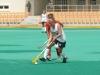 field_hockey_062