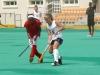 field_hockey_063