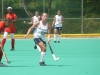 field_hockey_064